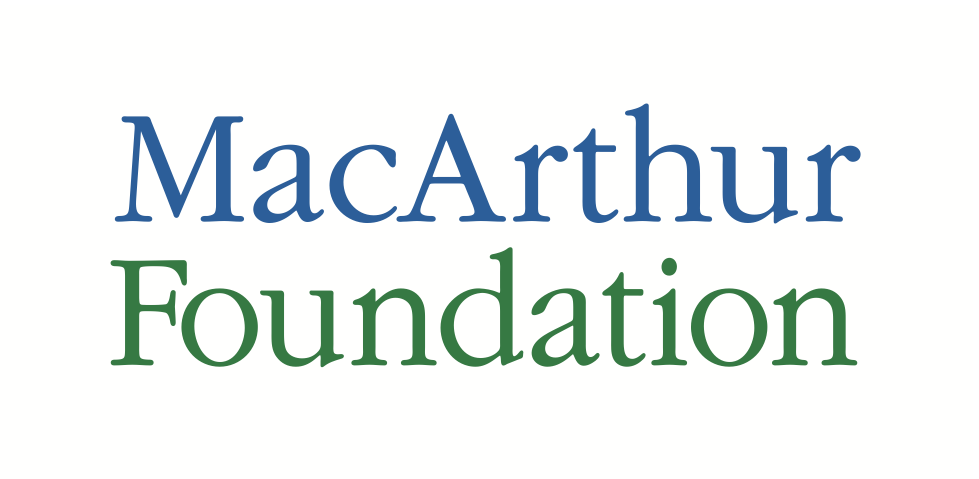 MacArth_primary_logo_stacked.png