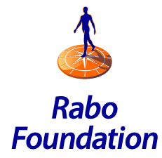 RB2018_Foundation_logo_Compact_rgb.jpg
