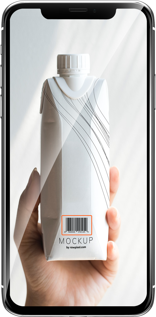 iPhone_X_Barcode-2-e1544672204271.png