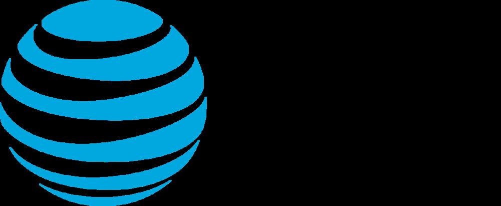 1200px-AT&T_logo_2016.png