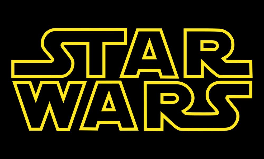 1280px-Star_Wars_Logo.png