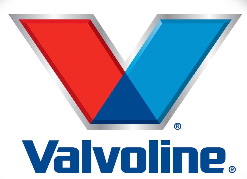 Valvoline-Logo.jpg