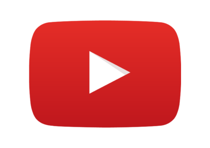 YouTube-icon-full_color-300x211 22.png