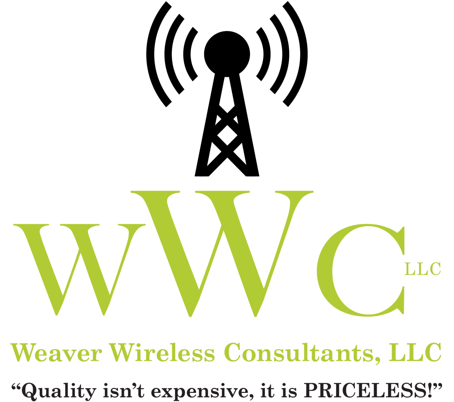 Weaver Wireless