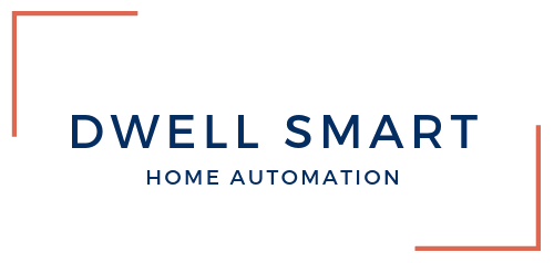 Dwellsmart - Home Automation Philadelphia - Smart Home Solutions
