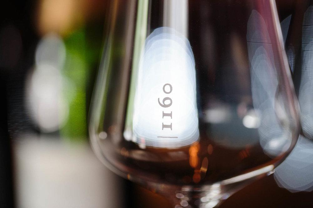 Wine 1160