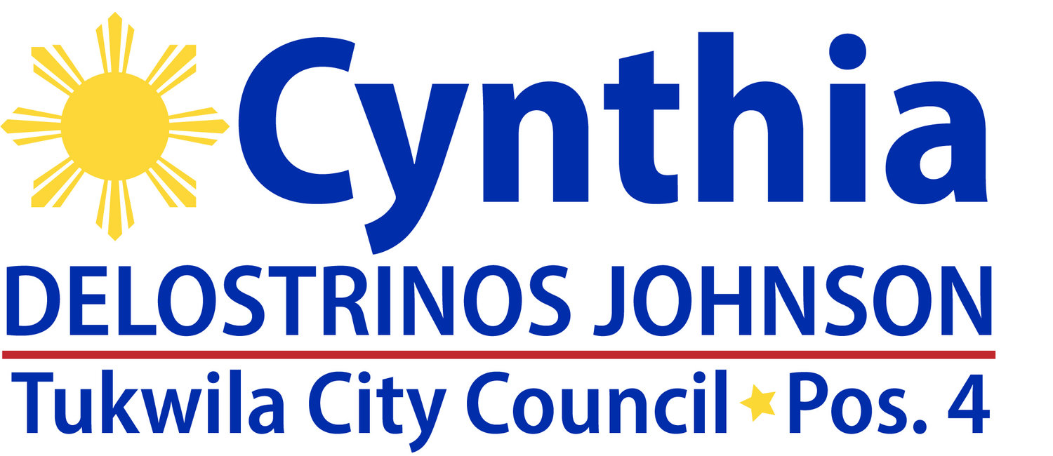 Cynthia Delostrinos Johnson