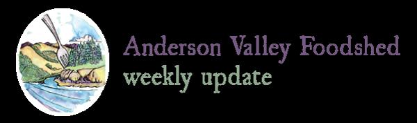 AV Foodshed Weekly update.png