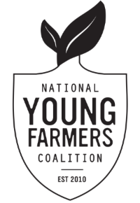 YOUNG FARMERS.png