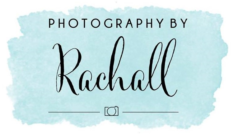 Photography by Rachall