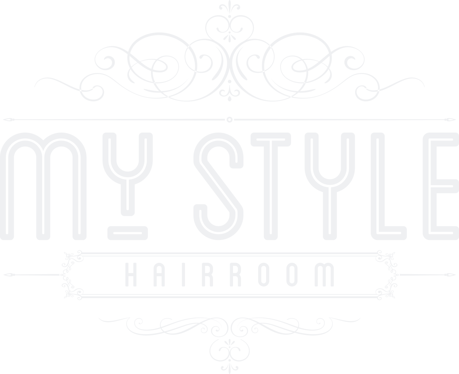My Style Hair | Richmond Hairdresser