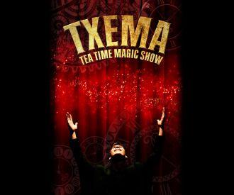 txema-tea-time-magic-show__330x275.jpg