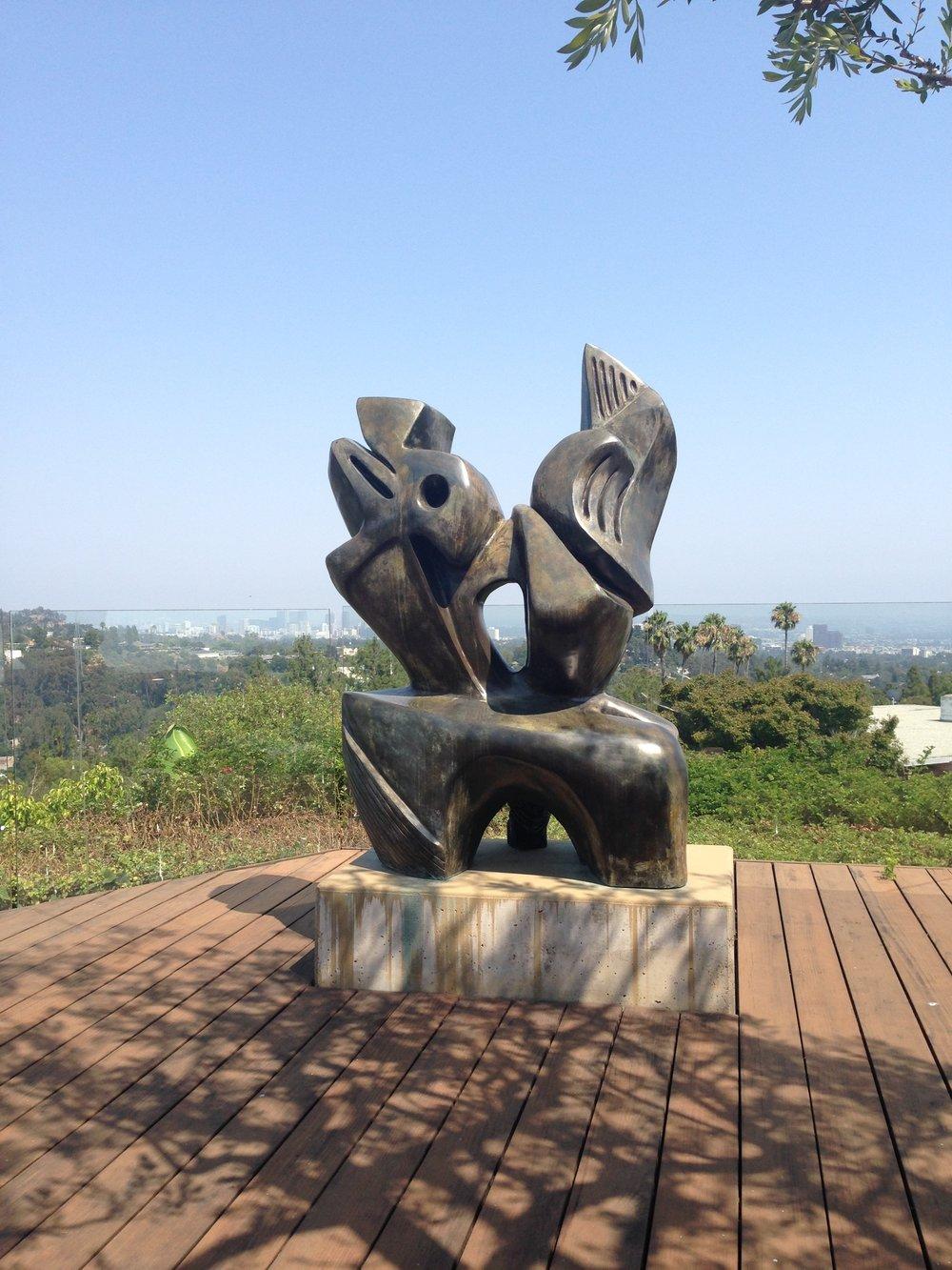 Meeting_Sculpture.JPG