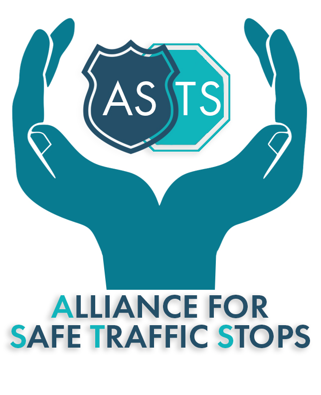 Alliance For Safe Traffic Stops