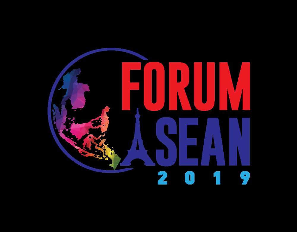 Keynote - Eng — ASEAN Forum
