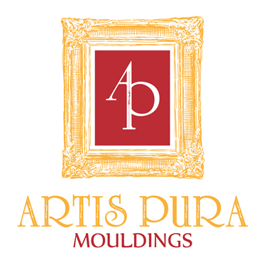 ARTIS PURA Mouldings