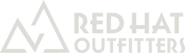 Red Hat Outfitters's Company logo