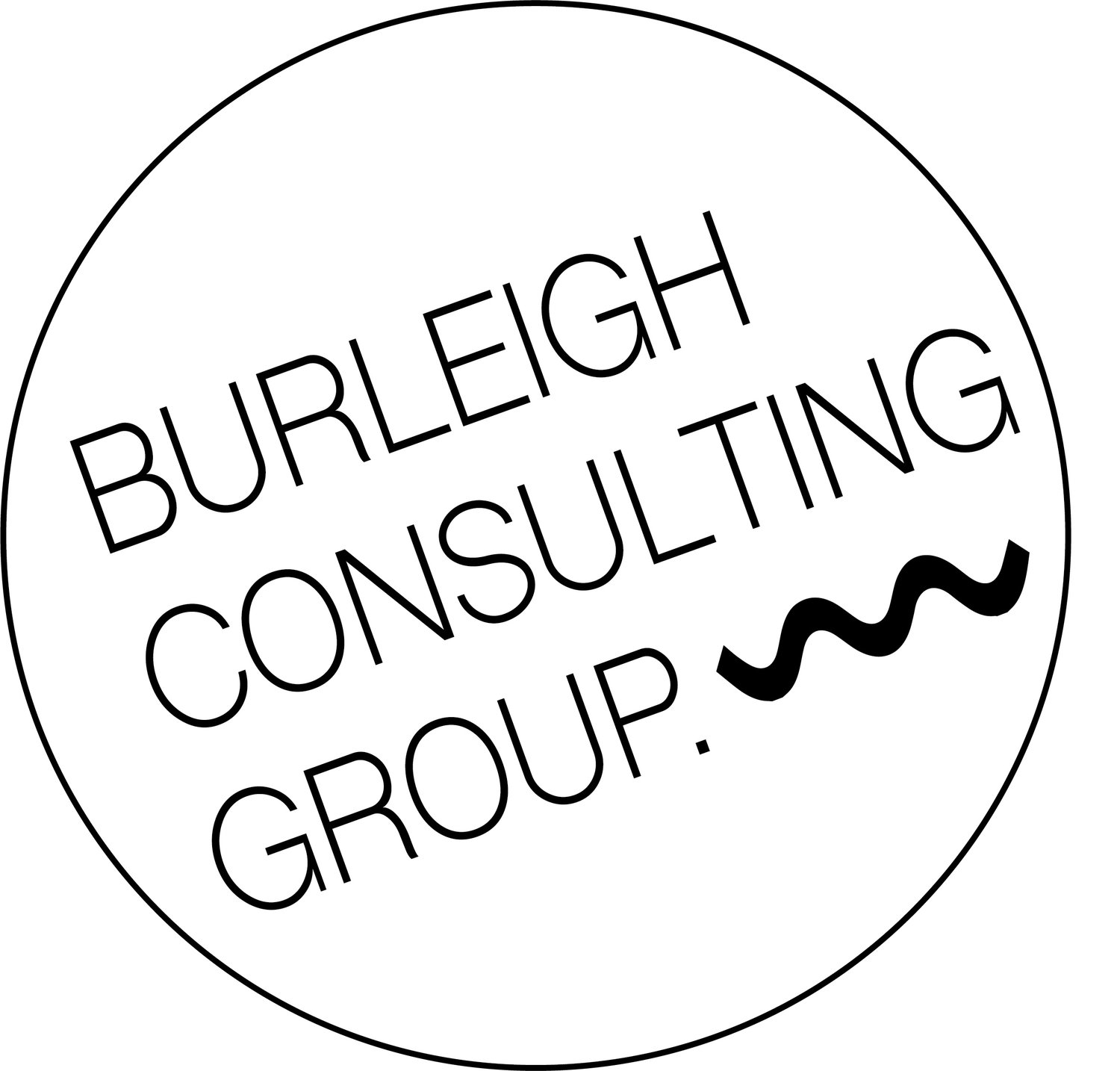 Burleigh Consulting Group