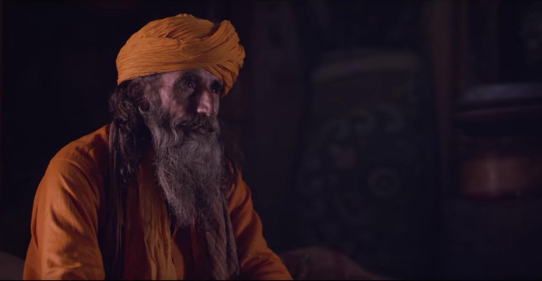 A Profound Look Into The Spiritual Tradition Of Sufi Qawwali Music In Pakistan Tahir Qawwal