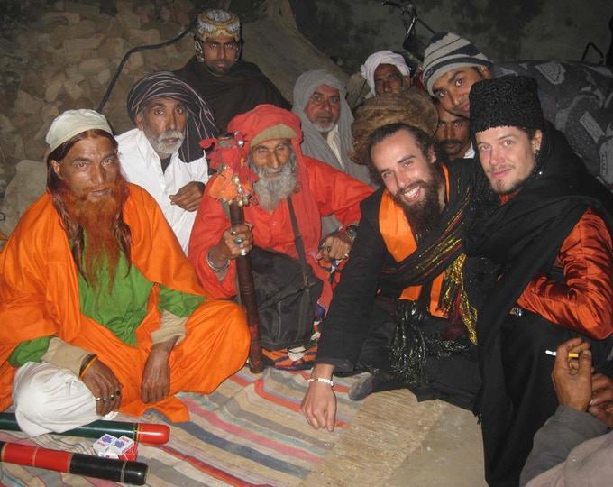 sufism-tahir-qawwal.jpg