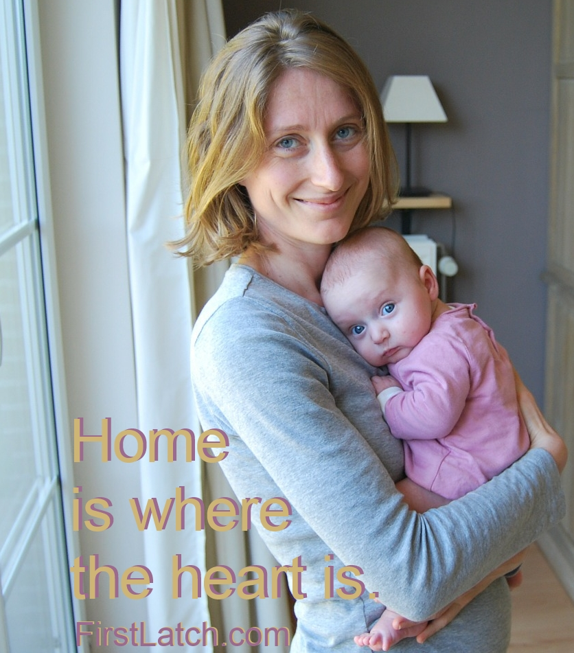 Home is where the heart is.jpg