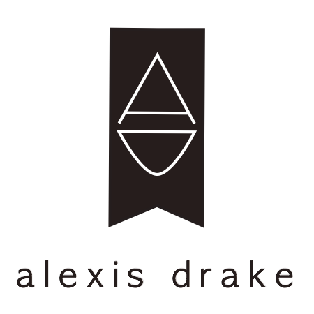 Alexis Drake | Affordable Luxury Handbags & Accessories | Custom Handbags