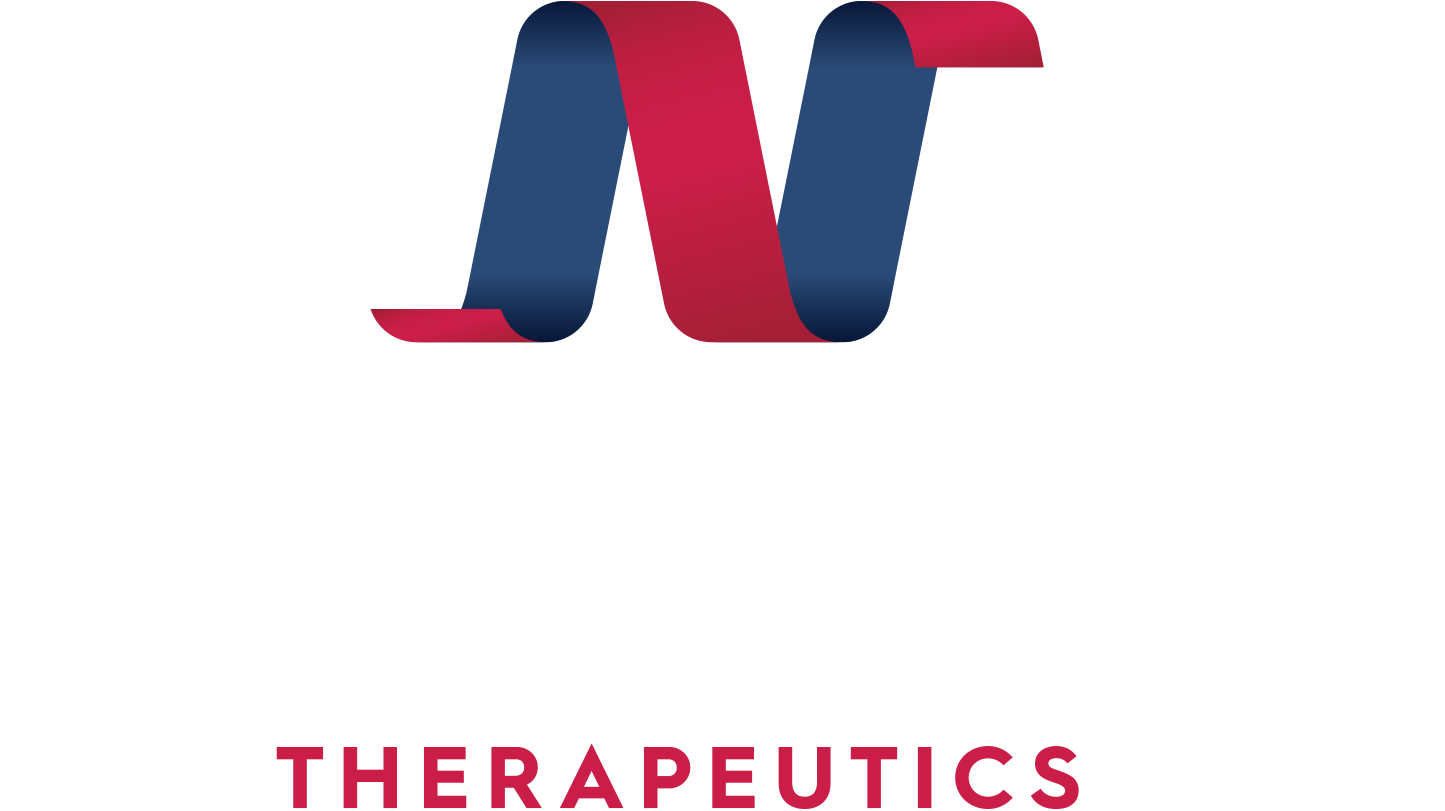 Neoleukin Therapeutics