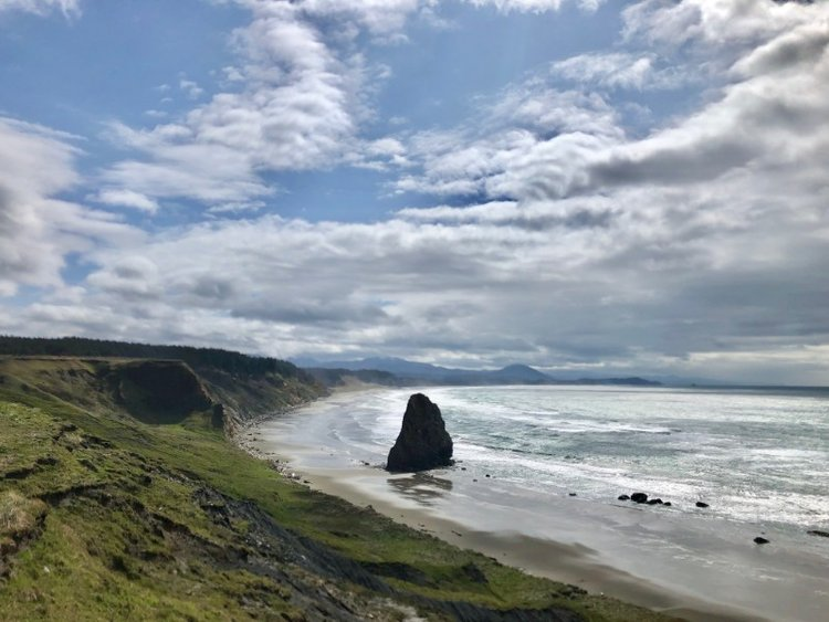 Our Top 5 Oregon Coast RV Parks   Boundless Bakers