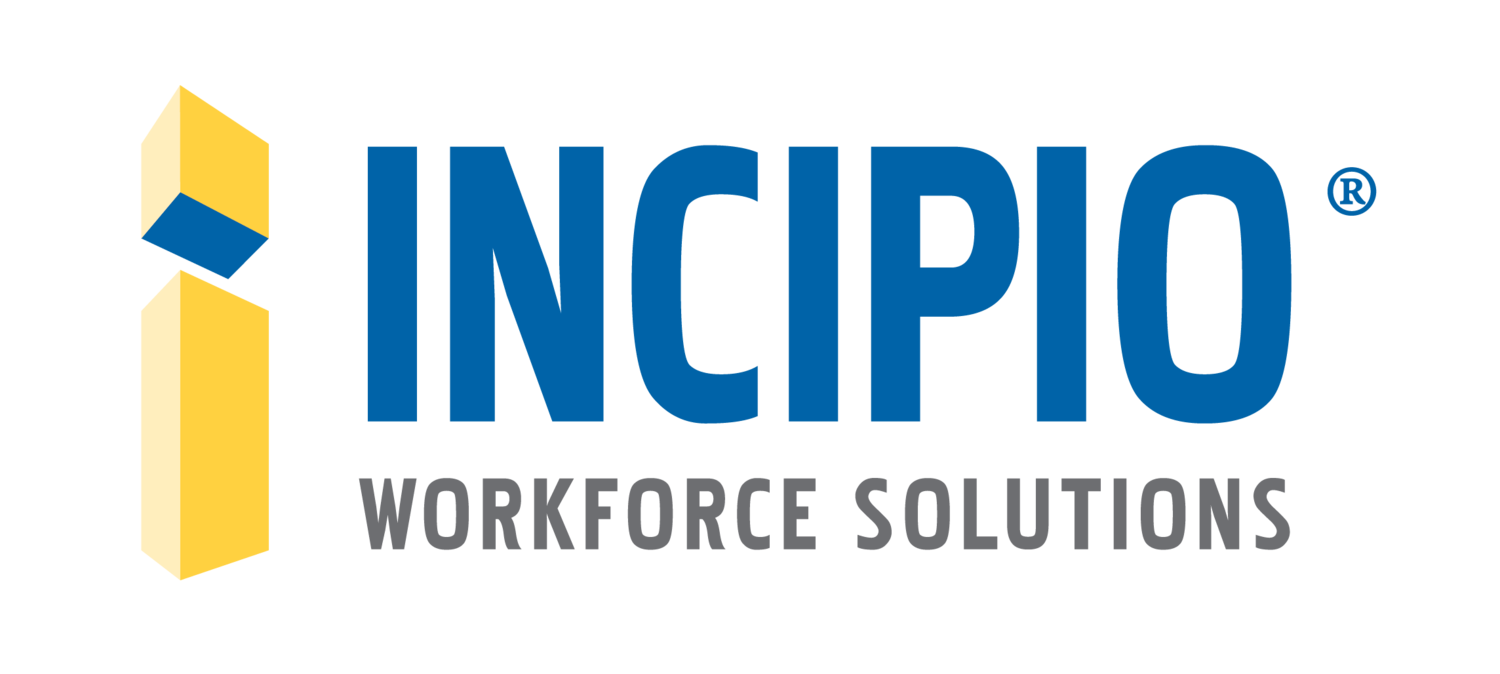 Incipio Workforce Solutions