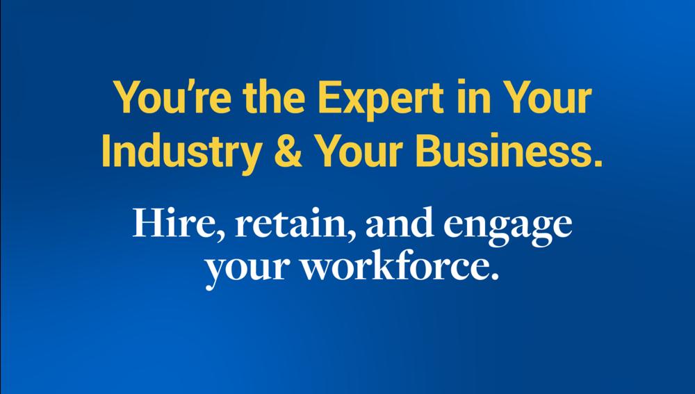 expert & job seeker-04.png