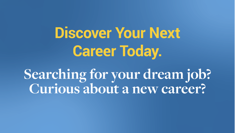 expert & job seeker-05.png