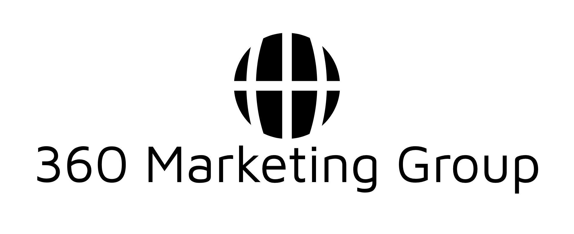 360 Marketing Group