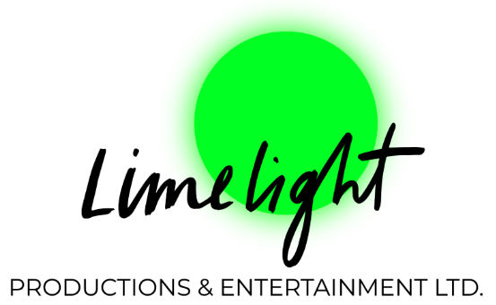 Limelight Productions and Entertainment