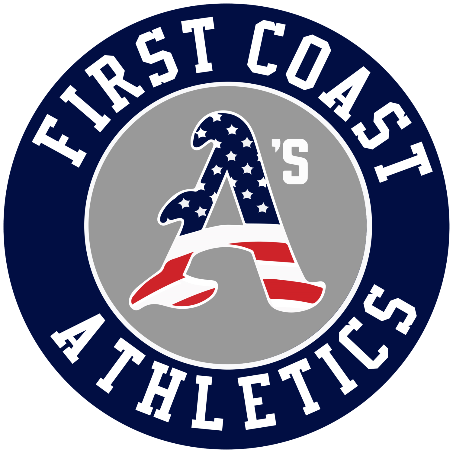 FIRST COAST ATHLETICS | Sports Training | Jacksonville FL | Ponte Vedra FL | Nocatee FL | Saint Augustine FL