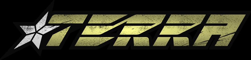 Logo_Terra2.png