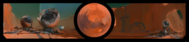 Planet Jahtra