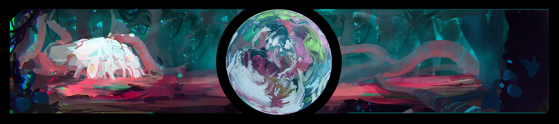 Planet Liddo 5
