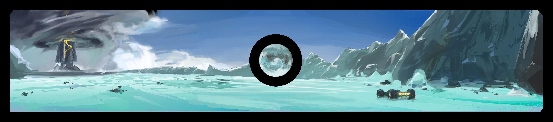 Planet Norvos
