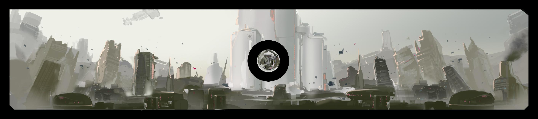 Planet Orbital Prime