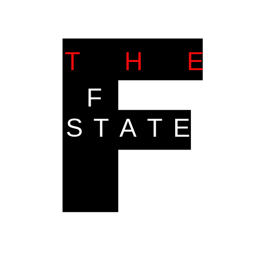 theFstate