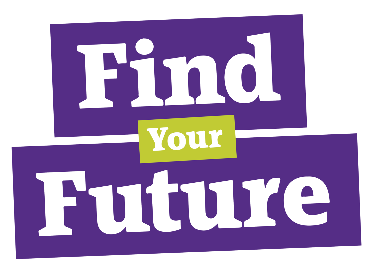 Careers, education & training advice in Central Bedfordshire