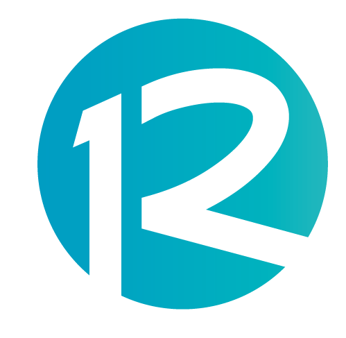 Recruit 12 - Automotive & Aerospace Specalists
