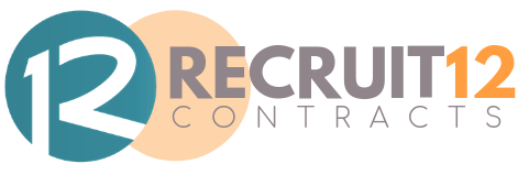 Recruit12 contracting logo (1) (1) (1).png