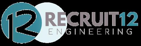 Recruit12 engineering logo.png