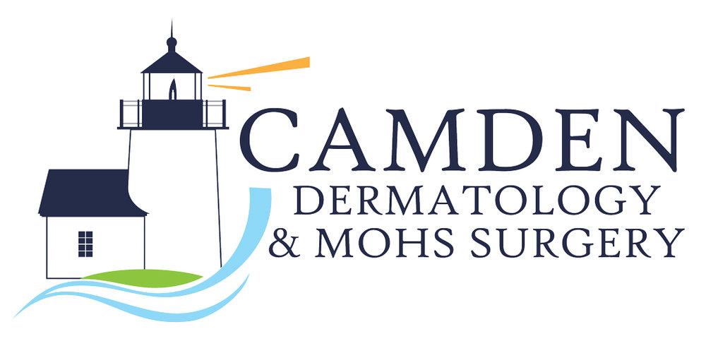 Camden-Derm-Logo-Color.jpg