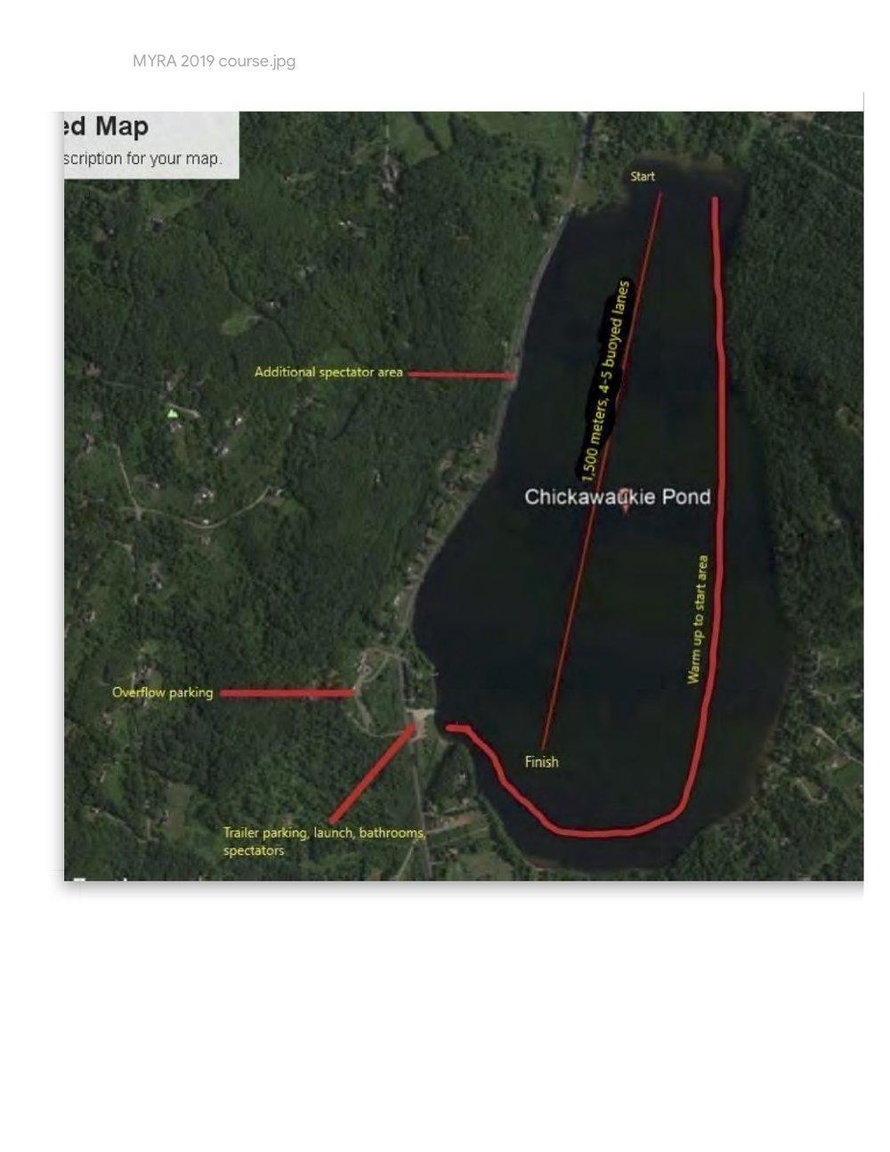 Chickawaukee Pond by Air course_2_pdf.jpg