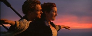 jack_and_rose_from_titanic_by_kaorixluvsxnachoes88-d36o22o