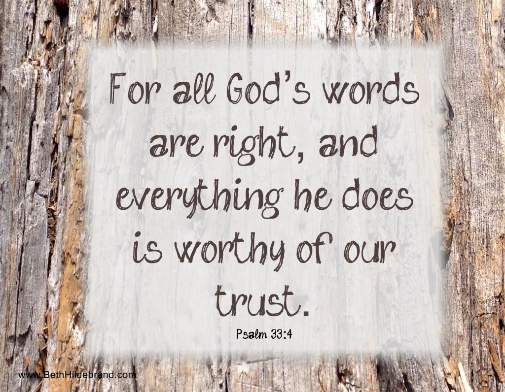 psalm33