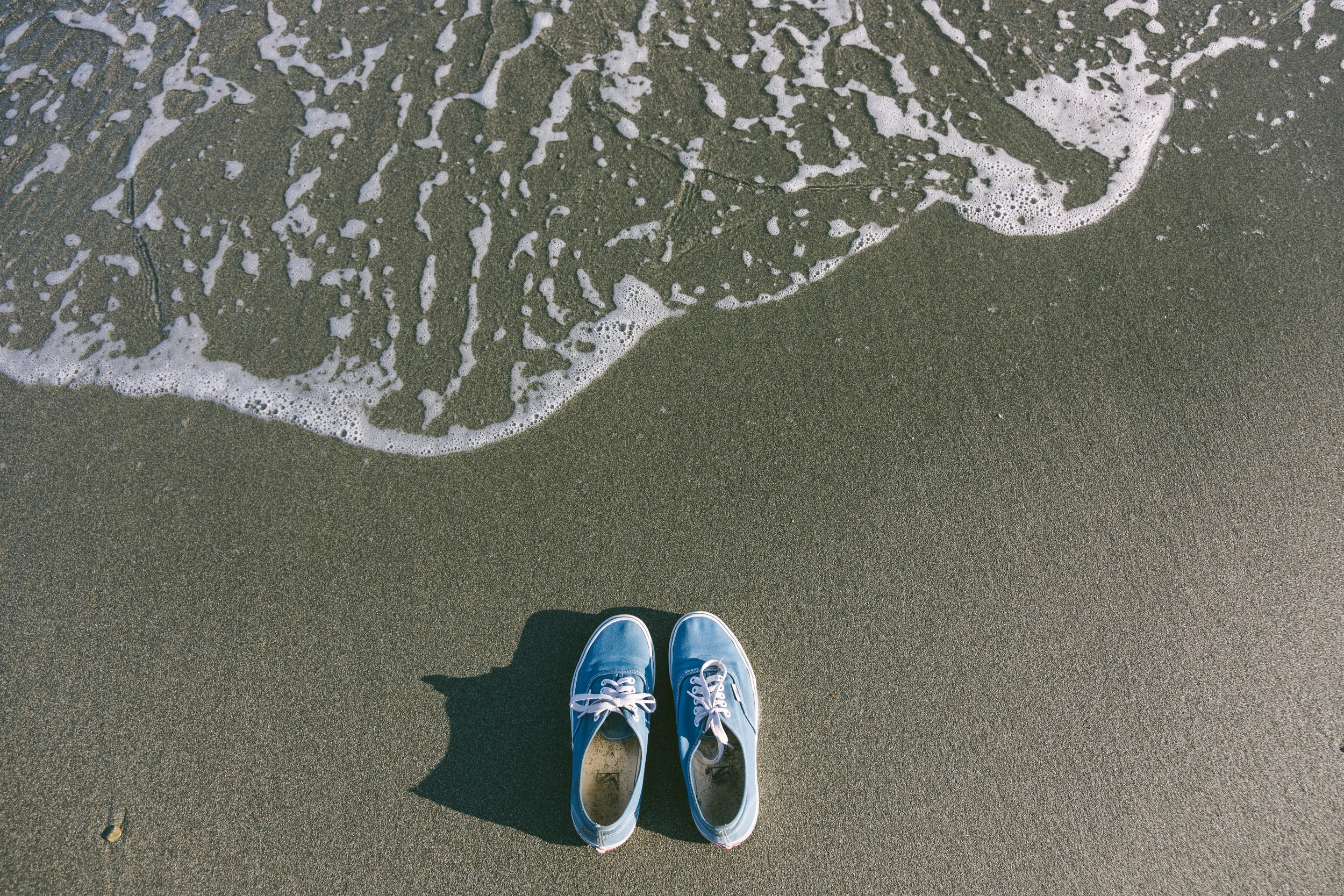 beach-blue-colors-1150618