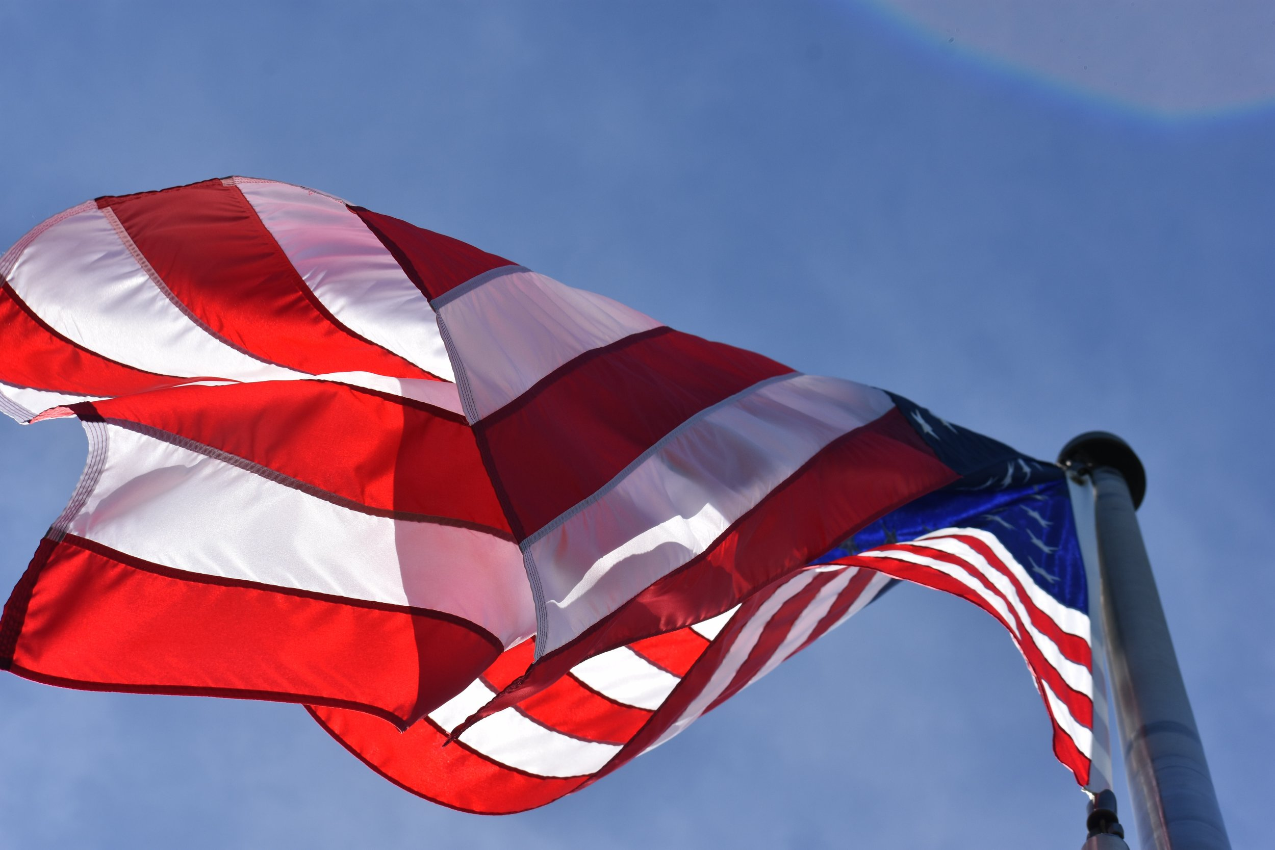 4th-of-july-america-american-flag-774316